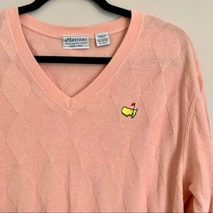 Masters Collection Sweater Women's Size: L